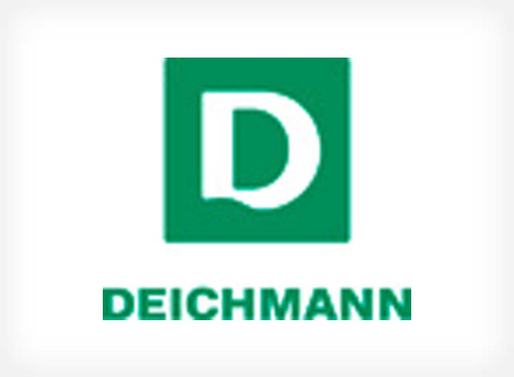 deichmann ccb city center bergedorf. Black Bedroom Furniture Sets. Home Design Ideas