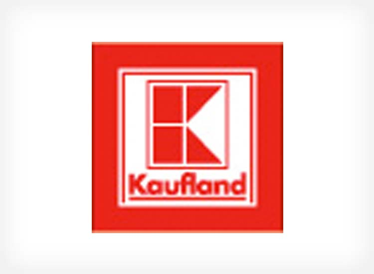Kaufland app coupons